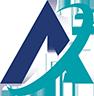 Alphatech Systems Ltd.